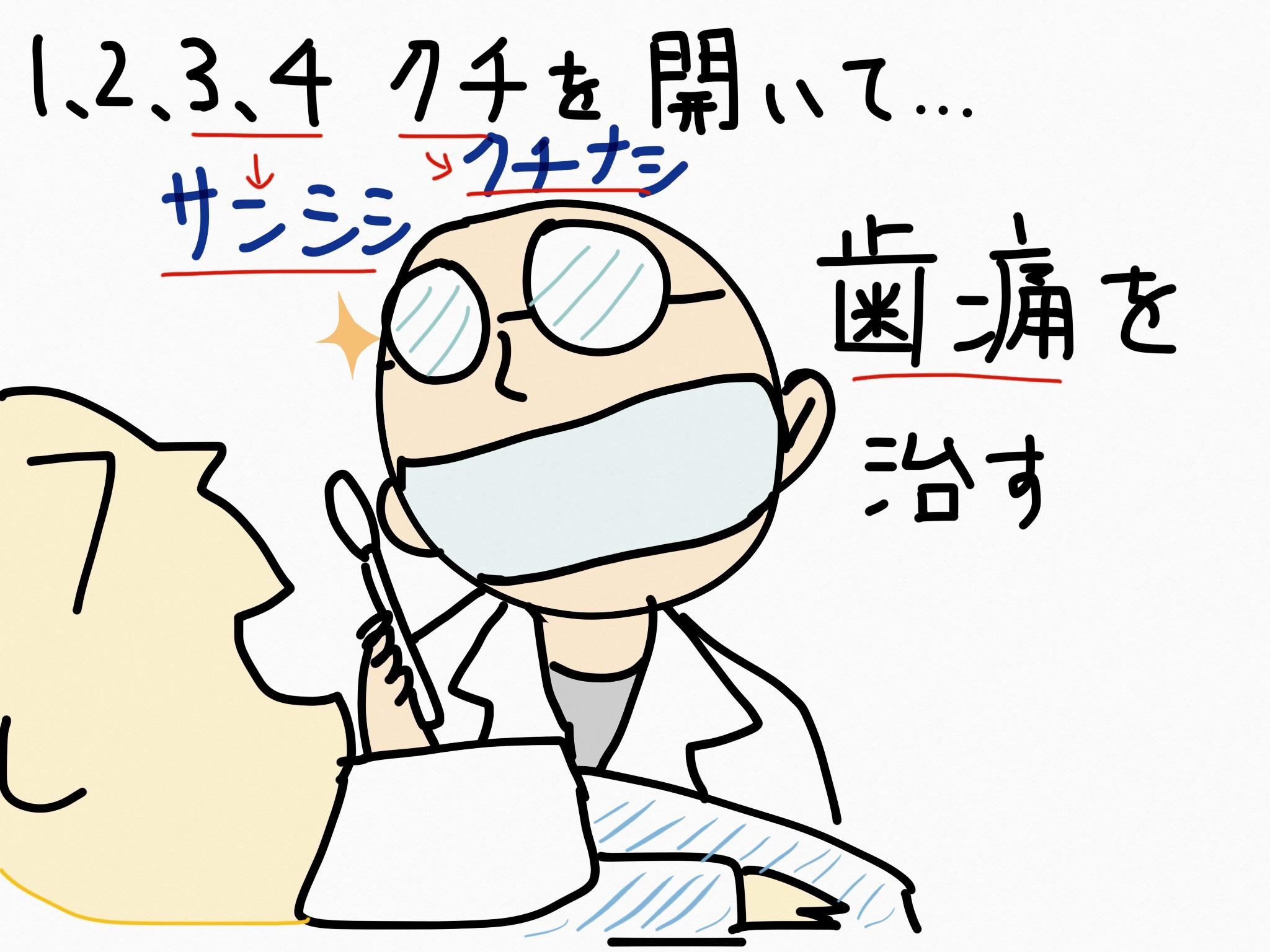 サンシシ[外皮用薬他]生薬の覚え方・暗記方法・語呂合わせ